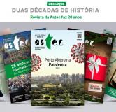 revista_astec_47
